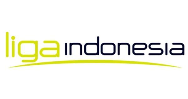 daftar-klub-sepakbola-indonesia-yang-berhasil-menjuarai-liga-dari-era-liga