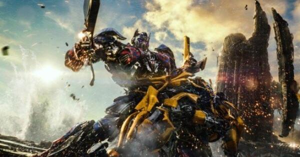 transformers-7-batal-produksi-bumblebee-akan-jadi-film-pamungkas
