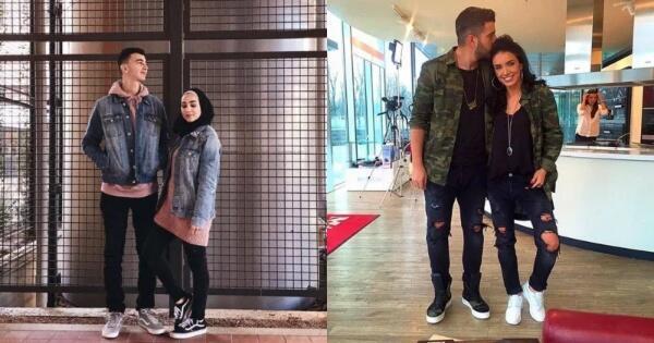 outfit-couple-ini-nggak-bikin-kalian-bak-bocah-kembar-coba-resapi-dan-ikuti