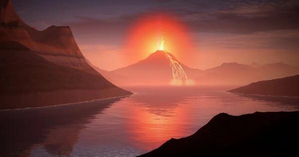 4-letusan-gunung-di-indonesia-yang-mengubah-sejarah-dunia
