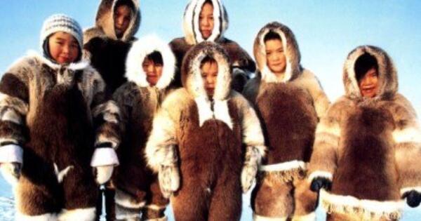 inilah-fakta-tentang-suku-eskimo-yang-pasti-anda-belum-tahu-dijamin-bikin-kaget
