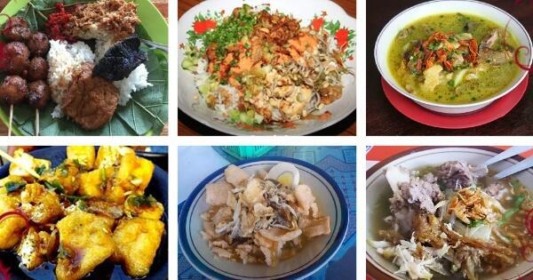 10-kuliner-paling-joss-buat-yang-mudik-ke-cirebon