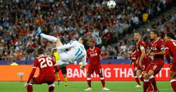 real-madrid-juara-liga-champions