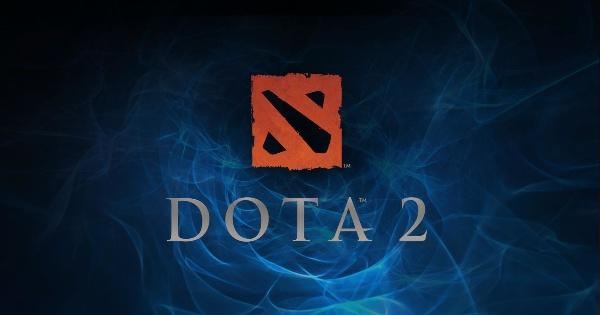 top-5-hero-carry-dota-2-versi-ane