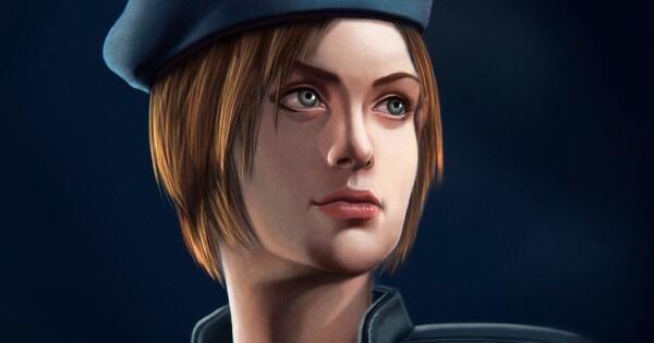 5-female-games-characters--cantik-seksi-dan--gan-sis