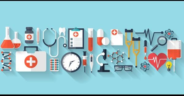 coc-cerdas-cermat-forum-health