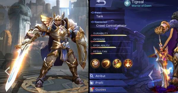 hero-mobile-legends-diklaim-game-sebelah-apakah-akhirnya-ml-kalah-di-pengadilan