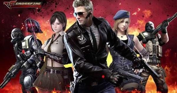 5-kelebihan-crossfire--legends-game-shooting-terbaru-dari-tencent-games