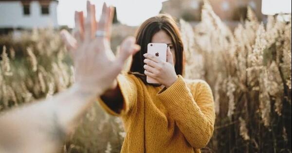 tanda-hubungan-jarak-jauhmu-layak-dipertahankan-nggak-khawatir-buang-waktu-percuma