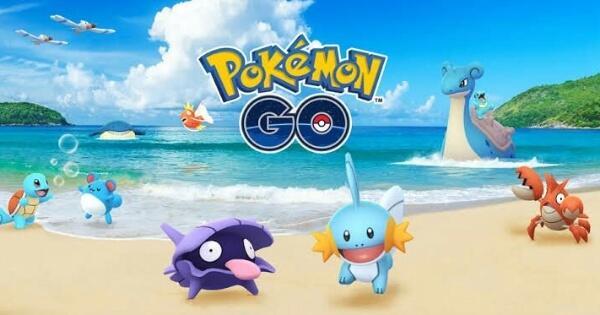 5-alasan-kenapa-gansis-harus-install-lagi-game-pokemon-go