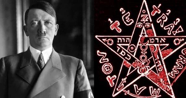 kisah-dibalik-penggunaan-kekuatan-magis-pada-pemerintahan-nazi
