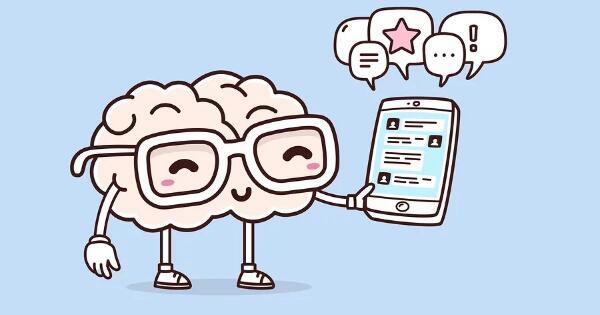 pentingnya-brain-games-untuk-kita