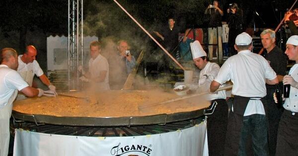 20-festival-tradisional-besar-di-kota-kecil-eropa-part-ii
