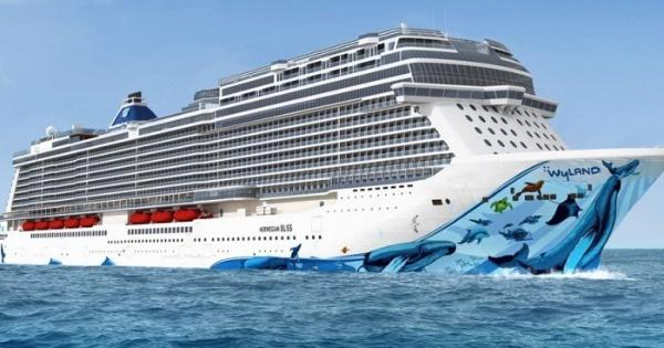 anak-keranjingan-internet-di-kapal-pesiar-orangtua-kena-tagihan-12000-euro