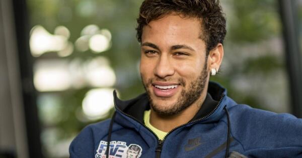 kenal-lebih-dalam-sosok-brand-ambasador-baru-oppo-neymar-jr