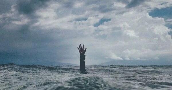 ini-3-tragedi-kapal-tenggelam-di-danau-toba