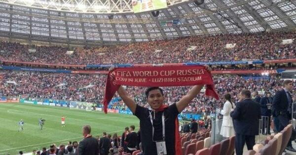 perjuangan-seorang-mahasiswa-indonesia-untuk-nonton-piala-dunia-2018