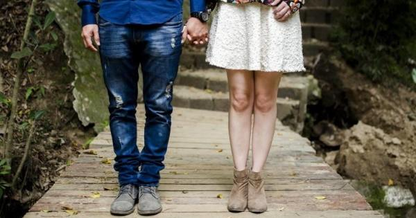 8-kesalahan-di-awal-masa-pacaran-yang-bisa-membuat-hubunganmu-berantakan-ke-depannya