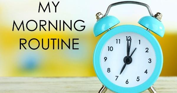 12-hal-yang-perlu-dilakukan-di-pagi-hari-agar-anda-selalu-bahagia