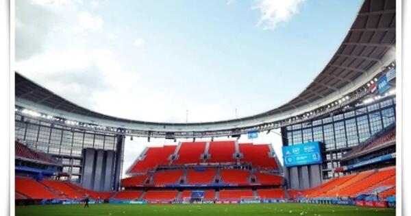 ngeri-ngeri-sedap-gan-nonton-piala-dunia-2018-di-stadion-ini