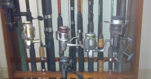 alat-pancing-koleksiku-penunjang-hobiku