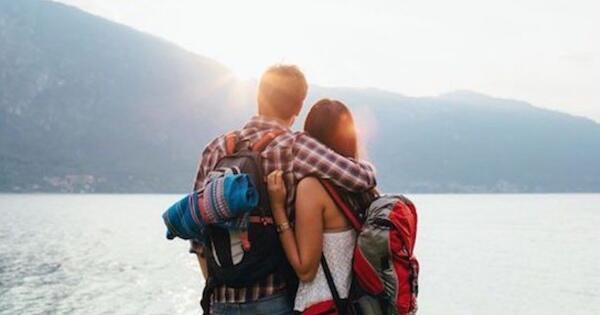 ini-tandanya-kamu-udah-punya-travel-mate-sejati