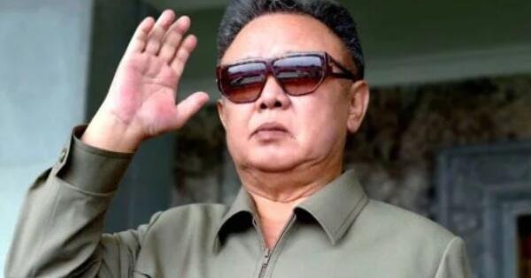 tau-film-kesukaannya-diktator-gan