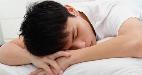 berapa-jam-tidur-yg-kita-butuhkan-berdasarkan-usia-kita