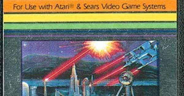 7-video-game-paling-mahal-yang-pernah-terjual
