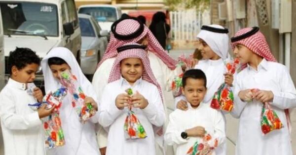 budaya-hari-raya-di-arab-saudi
