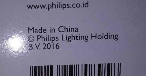philips-made-in-china-asli-atau-palsu