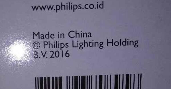 philips-made-in-china-asli-atau-palsu