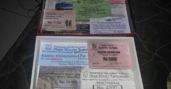 quotaku-amp-koleksikuquot-tiketku-adalah-bukti-dari-perjalananku