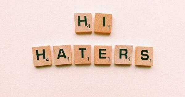 7-cara-mengatasi-haters-agar-tidak-merusak-hidup-kita