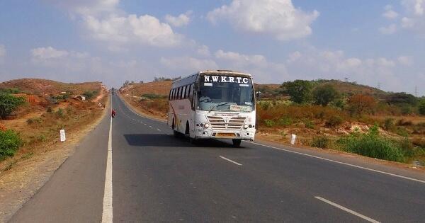 alasan-mengapa-perjalanan-mudik-naik-bus-lebih-menyenangkan