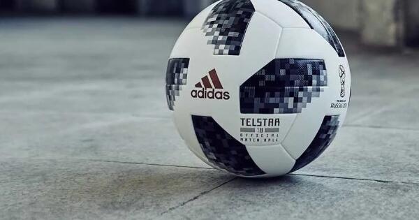 teknologi-di-belakang-bola-piala-dunia-2018