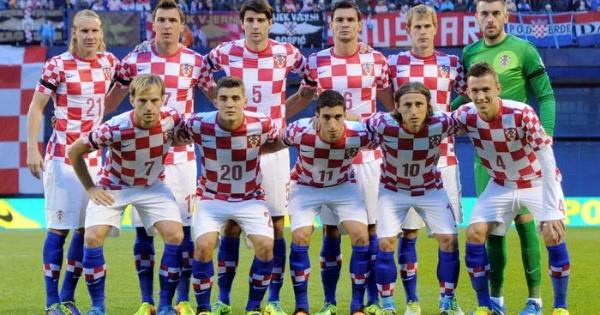 sunduldunia--6-pemain-andalan-timnas-kroasia-di-piala-dunia-2018