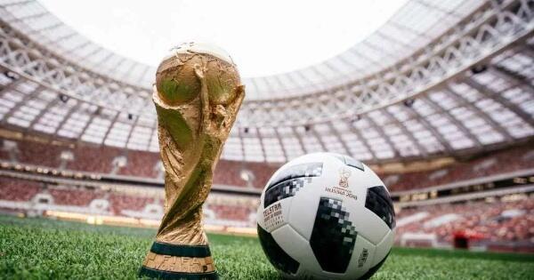 teknologi-kecerdasan-buatan-prediksi-juara-piala-dunia-2018