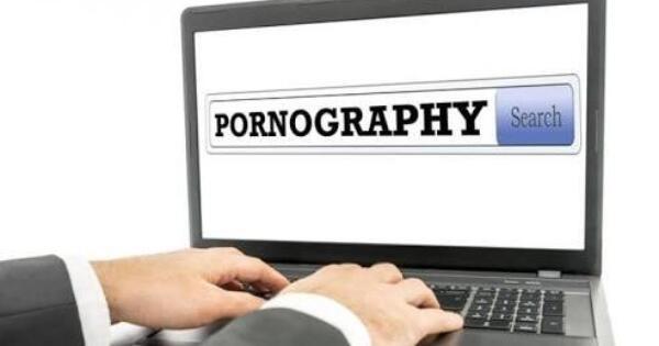 tahukah-gansis-situs-pornografi-pertama-di-dunia