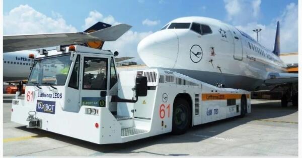 taxibot-israel-yang-hemat-bahan-bakar-dikerahkan-di-bandara-jerman