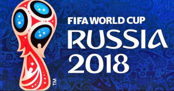 deretan-gol-terbaik-di-matchday-1-world-cup-2018-russia