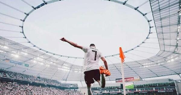 sunduldunia-jajaran-pemain-terbaik-individu-dari-berbagai-posisi-di-piala-dunia-2018