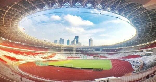 wajah-baru-komplek-stadion-gelora-bung-karno-sebelum-dan-sesudah-renovasi