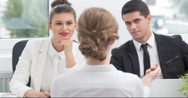10-gesture-tubuh-yang-harus-diperhatikan-ketika-pelaksanaan-interview