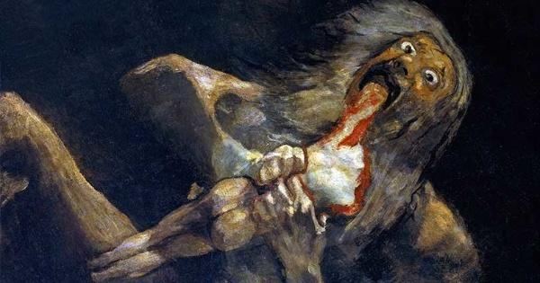 hal-yang-quotmungkinquot-gak-ente-ketahui-tentang-kanibalisme