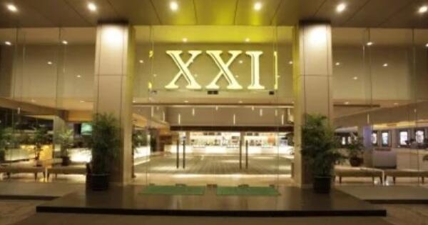 merinding-ternyata-5-mall-indonesia-ini-punya-cerita-horror