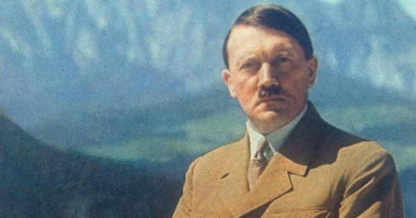 judgement-at-nuremberg-tanggung-jawab-atas-kekejaman-adolf-hitler