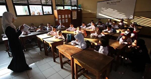 6-pengetahuan-ngaco-yang-diajarkan-di-sekolah