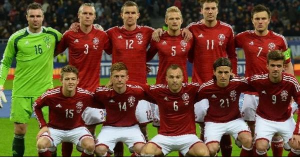 5-pemain-sepakbola-denmark-yang-paling-banyak-membela-negaranya