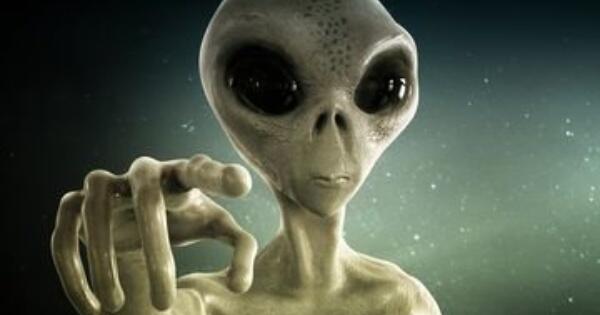 alien-memiliki-bahasa-universal-sendiri